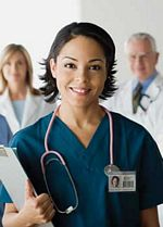 medical record management software